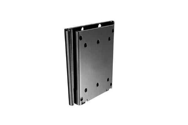 ATDEC TH-1026-VF WALL MOUNT/FIXED/BLACK. FITS MOST DISPLAYS FROM 15IN TO 26IN.