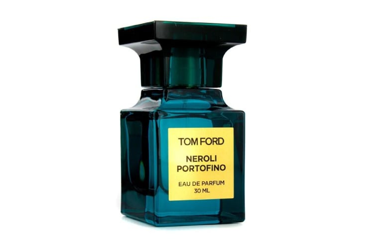 Tom Ford Private Blend Neroli Portofino Eau De Parfum Spray 30ml