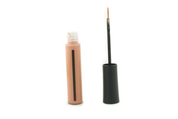 Giorgio Armani Master Corrector - # 2 Orange (4.4ml/0.14oz)