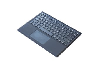Dell 580-AGYI Dell Latitude 5285 & 5290 2-1 Travel Backlit Keyboard