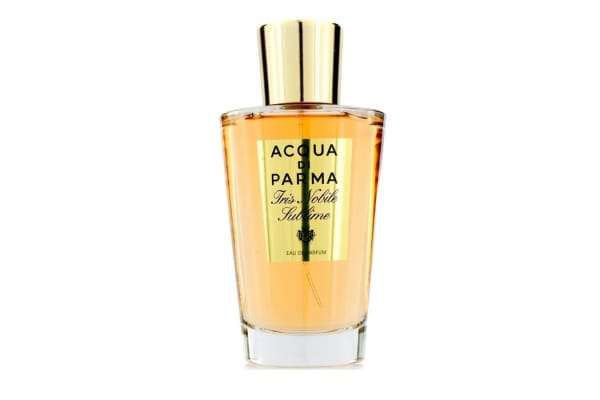 Acqua Di Parma Iris Nobile Sublime Eau De Parfum Spray (120ml/4oz)
