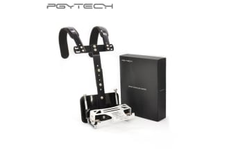 PGY Tech Remote Controller Carrier for Phantom 2/3/4 Inspire 1 Futaba Ronin M
