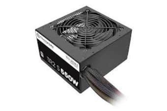 Thermaltake 550W TR2 S Power Supply