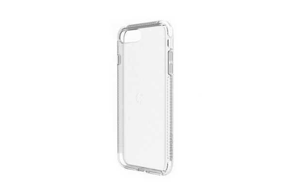 Cygnett Orbit Protective Case for iPhone 8 Plus - Crystal