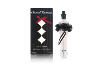 Chantal Thomass Chantal Thomass 30ml EDT (L) SP