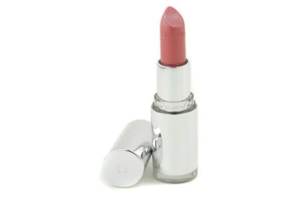 Clarins Joli Rouge Brillant (Perfect Shine Sheer Lipstick) - # 11 Toffee (3.5g/0.12oz)