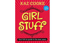 Girl Stuff - Latest Edition