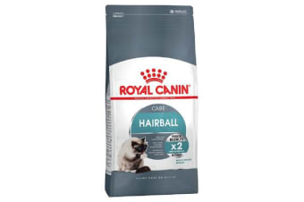 Royal Canin Adult Hairball Care - 2kg
