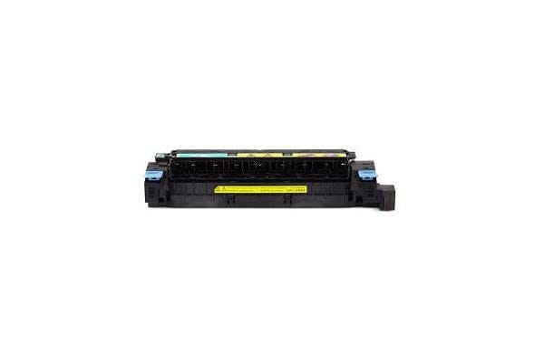 HP LASERJET 220V MAINTENANCE/FUSER KIT (200K YIELD) - FOR M855DN / M855X+ / M855XH / M880Z+