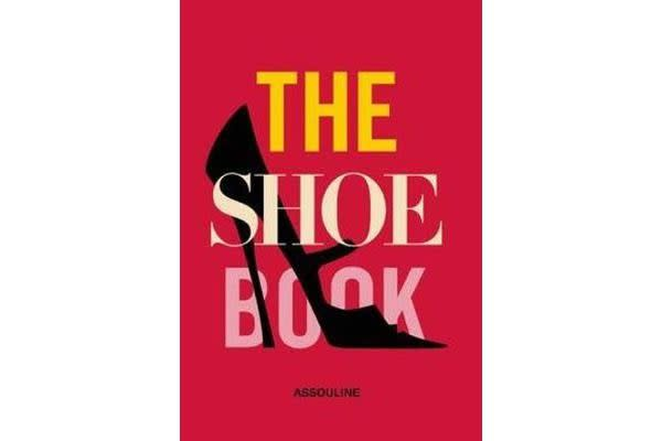 Shoe Book, the