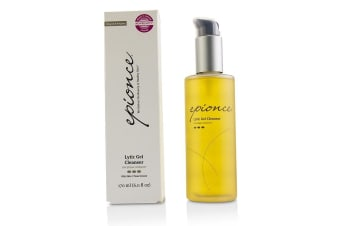 Epionce Lytic Gel Cleanser - For Combination to Oily/ Problem Skin 170ml