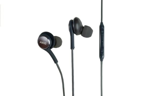 838994ed5de Samsung AKG EO-IG955 In-Ear Earphones (Black)