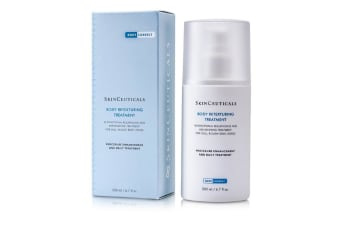 Skin Ceuticals Body Retexturing Treatment 200ml