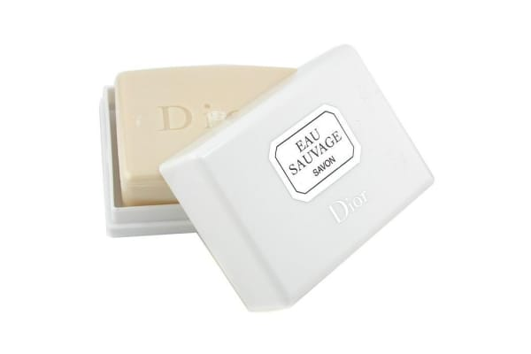 Christian Dior Eau Sauvage Soap (150g/5.2oz)