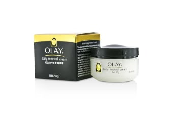 Olay Age Defying - Classic Daily Renewal Cream 50g/1.76oz
