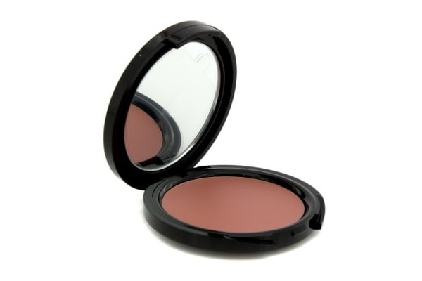 Make Up For Ever High Definition Second Skin Cream Blush - # 220 (Pink Sand) (2.8g/0.09oz)