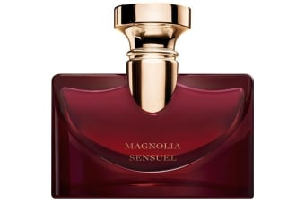 Splendida Magnolia Sensuel for Women EDP 100ml