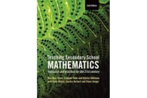 Teaching Secondary School Mathematics - Research and Practice for the 21st Century