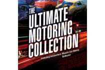 The Ultimate Motoring Collection