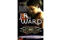 Lover Revealed - Number 4 in series