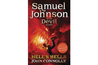 Hell's Bells - A Samuel Johnson Adventure: 2