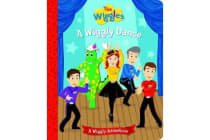 A Wiggly Adventure Library - a Wiggly Dance