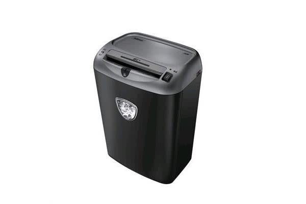 Fellowes Shredder 70S For all your office paper-shredding needs