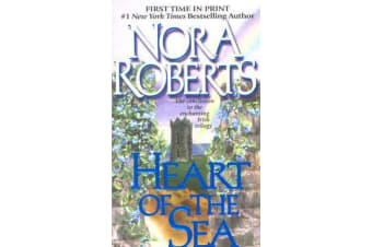 Heart of the Sea