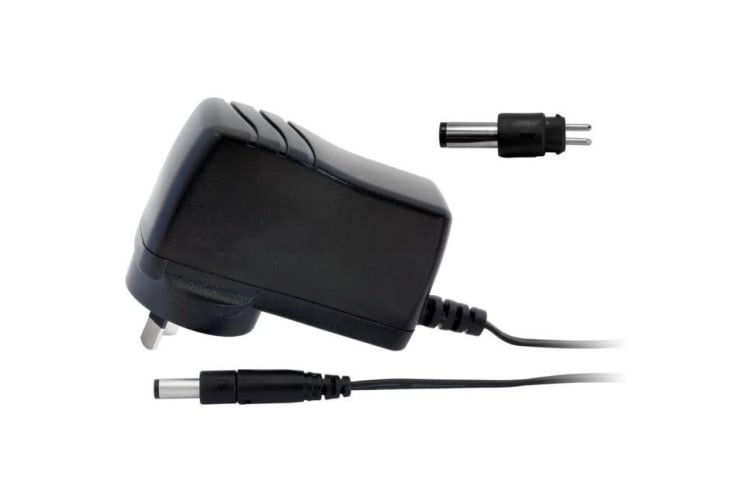 New Doss 12V DC 1.5AMP Power Supply Regulated AC Adapter MP-3486 / SM1215