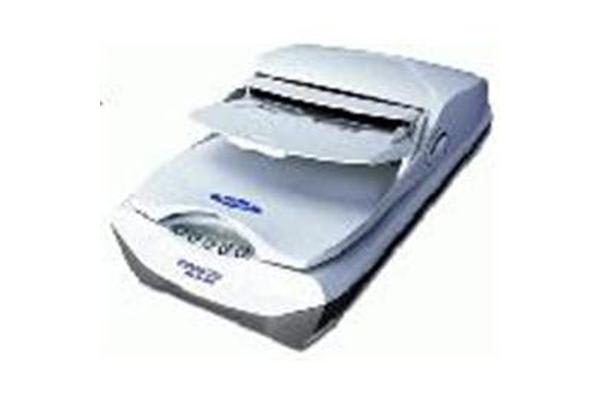 Microtek ArtixScan DI 2010 USB2 /SCSI High Speed Document Scanner