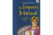 An Emperor's Manual for Ruling His Empire - Fiendish Rulers