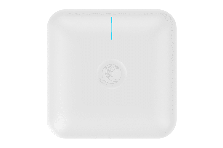 Cambium Networks cnPilot E410 Managed Access Point Indoor - 802.11ac 2x2 Wave 2