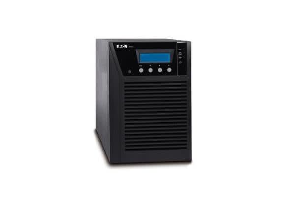 EATON 9130 1000VA900W On Line Tower UPS