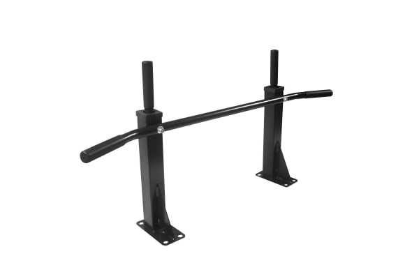 Home Gym Wall Mount Chin up Pull up Bar