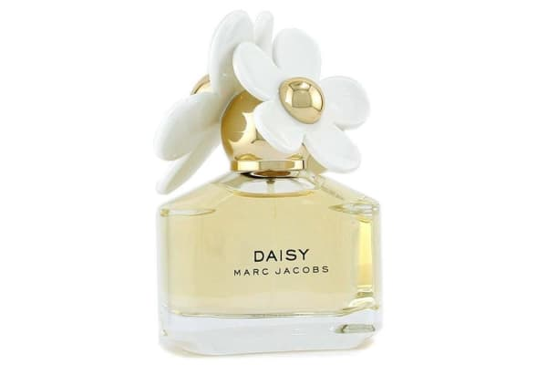 Marc Jacobs Daisy Eau De Toilette Spray (50ml/1.7oz)