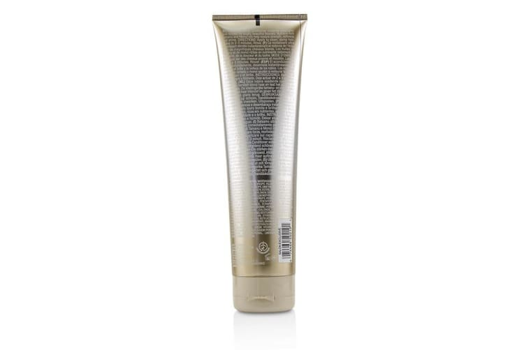 Joico Blonde Life Brightening Conditioner (For Illuminating Hydration & Softness) 250ml