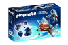 Playmobil Meteoroid-destroyer