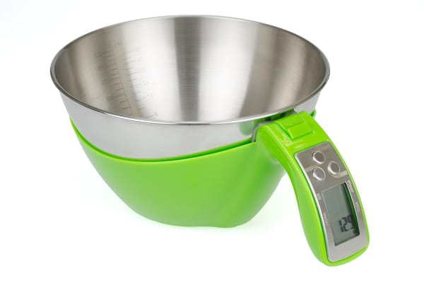 Kogan Digital Measuring Cup Scales