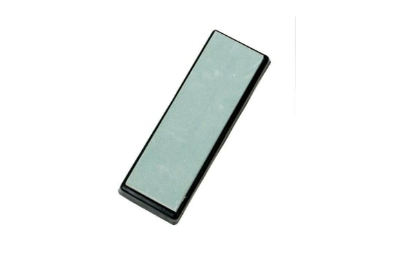 Appetito Sharpening Stone