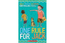 One Rule for Jack