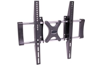 "32-50"" Fixed LCD Wall Bracket"