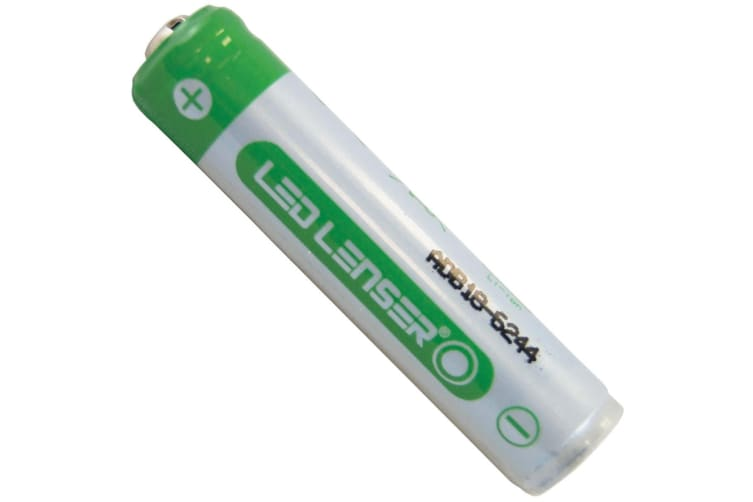 Led Lenser Rechargeable Battery to suit M3R