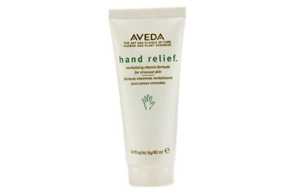 Aveda Hand Relief (40ml/1.4oz)