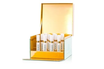Valmont Time Master Face Intensive Program Cure Cellulaire Essentielle (Without Cellophane) 3ml/0.1ozx14