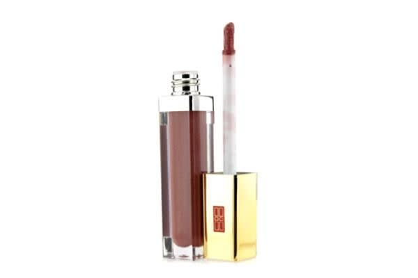 Elizabeth Arden Beautiful Color Luminous Lip Gloss - # 14 Rosegold (6.5ml/0.22oz)