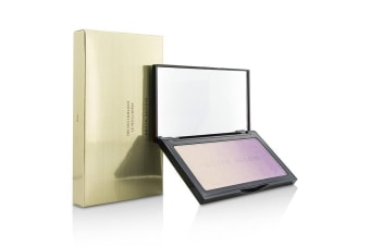 Kevyn Aucoin The Neo Limelight - Ibiza 21g