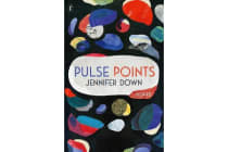 Pulse Points - Stories