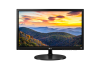 "LG 21.5"" Full HD LED Monitor (22M38D)"