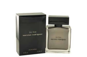 Narciso Rodriguez Eau De Parfum Spray 100ml