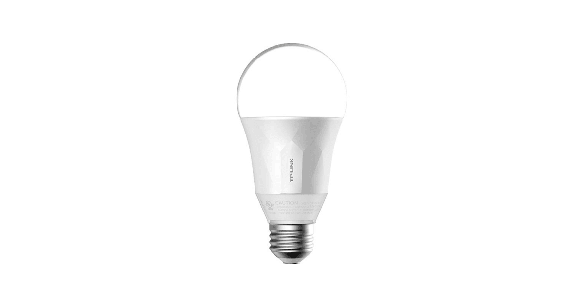 Dick Smith Tp Link 50w Smart Dimmable White Led Light